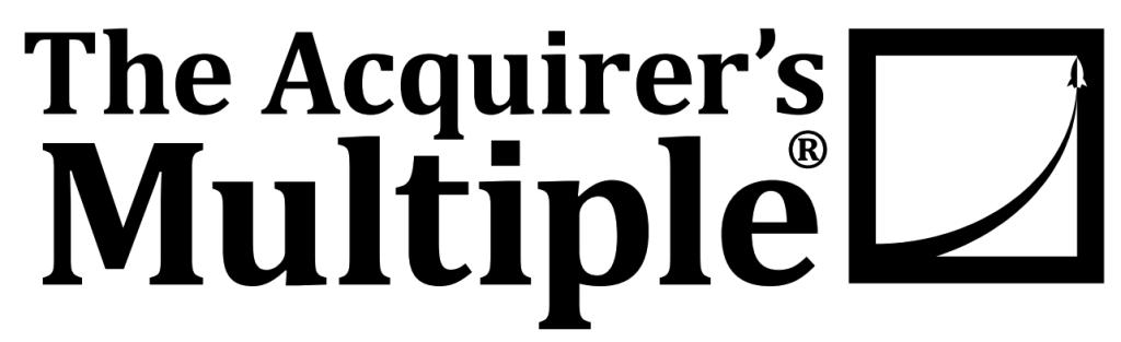 TAM Logo WebSite Heading