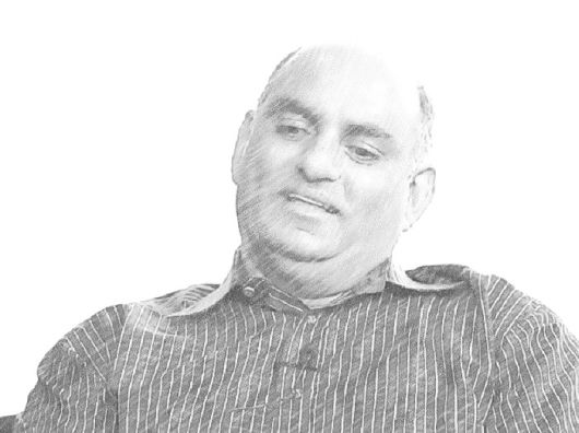 mohnish pabrai dhandho investor pdf