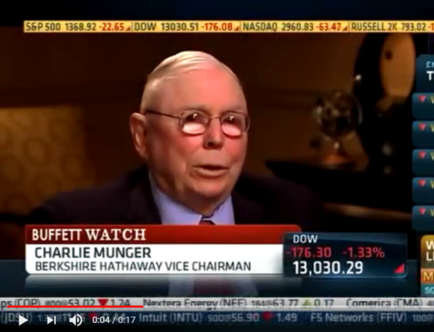 charles munger civilized people don t buy gold stock screener