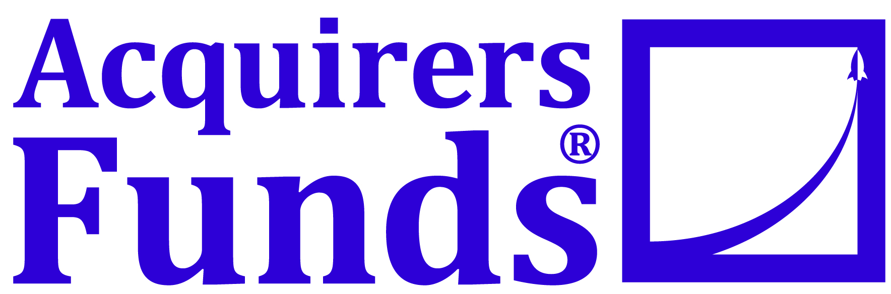 Blog | Stock Screener - The Acquirer's Multiple®